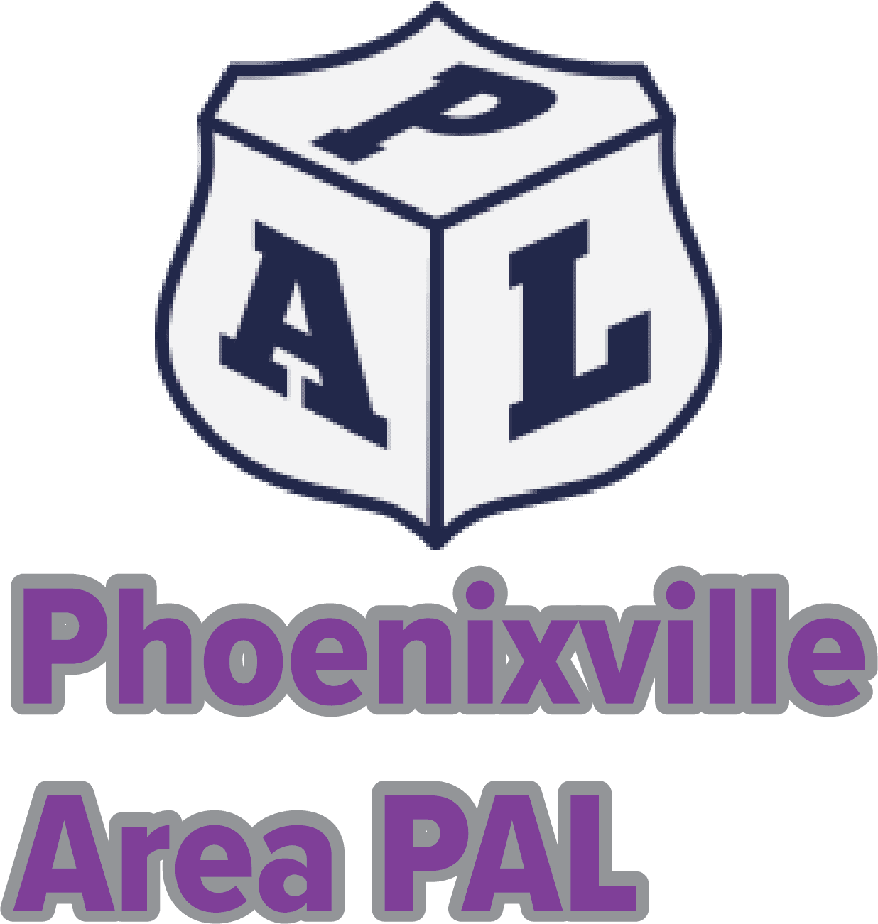 Phoenixville Area Police Athletic League