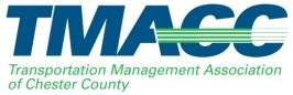 Transportation Management Association of Chester County