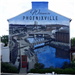 Welcome to Phoenixville Mural