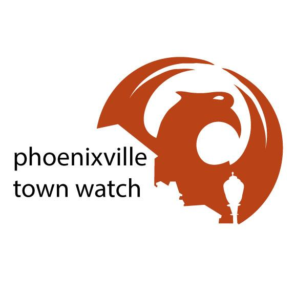 Phoenixville Town Watch